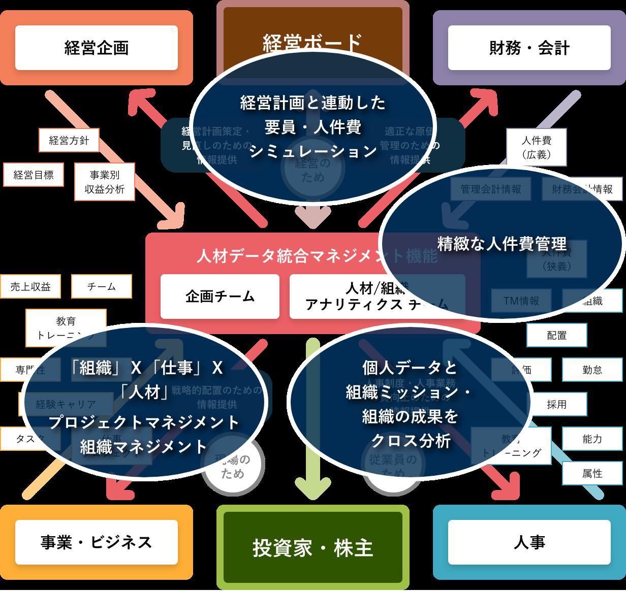 v3-image01.png